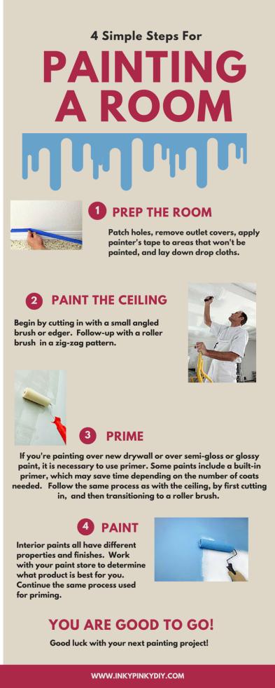 paint (2)
